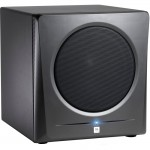 Multimedia Speakers / Systems