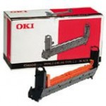OKI Data Printing Drum Units Kits