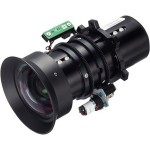 NEC Display 0.75 - 0.95:1 Zoom Lens (Lens Shift) NP34ZL