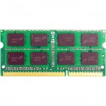 1 x 16GB PC3-12800 DDR3L 1600MHz 204-pin SODIMM Memory Module 900848