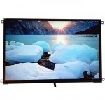 "Mimo Monitors UM-1080-OF 10.1"" Open Frame Display UM1080-OF"