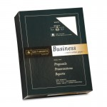 100% Cotton Business Paper 14C
