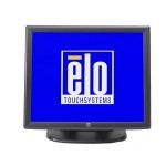 Elo 1915L 1000 Series Touch Screen Monitor E266835