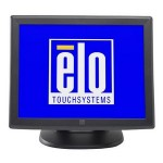 Elo 1515L 1000 Series Touch Screen Monitor E700813
