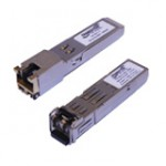 Transition Networks 1000Base-BX SFP Module TN-GLC-BX-D