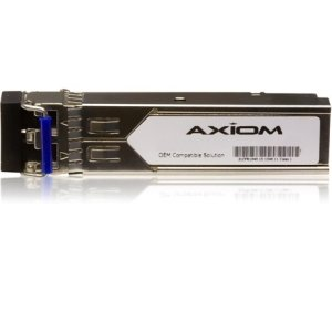 Axiom 1000BASE-LX SFP for IBM 45W2816-AX