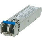 Allied Telesis 1000Base-LX SFP Module AT-SPEX