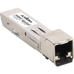 Axiom 1000BASE-T SFP for Transition Networks TN-SFP-T-MG-AX