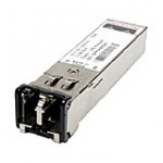 Cisco 100BASE-BX10-D SFP Module GLC-FE-100BX-D=
