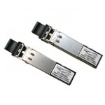 Transition Networks 100Base-FX SFP Module TN-SFP-OC3MB2