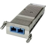 10GBASE-LRM XENPAK Module for MMF - Refurbished XENPAK-10GB-LRM-RF