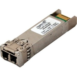 Transition Networks 10GBase SFP+ Cisco Compatible TN-SFP-10G-U-40