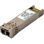 Transition Networks 10GBase SFP+ Cisco Compatible TN-SFP-10G-D-40