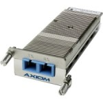 Axiom 10GBASE-SR SFP+ for Cisco - TAA Compliant AXG91640