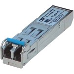 Omnitron Systems 10GBASE-SR XFP Transceiver 7406-0