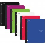 "Five Star 11"" Wireless Notebook with Pocket 09294"