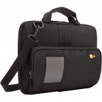 "Case Logic 11.6"" Chromebook Work-In Case with Pocket 3203771"