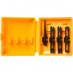 Fluke Networks 110 Blade Kit 10979004