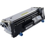 Dell 110v Fuser for Letter Size Printing for Dell B5460dn/ B5465dnf Laser Printers 6RVJY