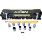 Axiom 110V Maintenance Kit For HP LaserJet 4300 Printer Q2436A-AX