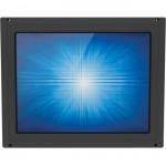 "Elo 12"" Open Frame Touchscreen (Rev B) E329452"