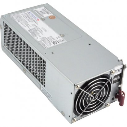 Supermicro 1200W 1U Battery Backup Power (BBP) Module Power Supply PWS-1K20B-BR