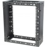 Rack Solutions 12U x 4U, Side Panel 102-1863