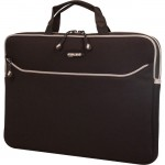 "Mobile Edge 13"" MacBook Pro Edition SlipSuit (Black) MESSM1-13/10"