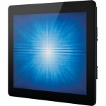 "Elo 15"" Open Frame Touchscreen (Rev B) E334335"