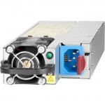 HP 1500W Ht Plg Pwr Supply Kit 684532-B21