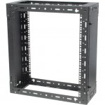 Innovation 15U x 6U, Side Panel 102-1867