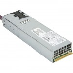 Supermicro 1600W 1U Redundant Power Supply PWS-1K66P-1R