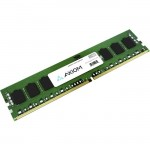 Axiom 16GB (1x16GB) DDR4-2400 ECC Reg RAM T9V40AT-AX