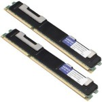 AddOn 16GB DDR3 SDRAM Memory Module UCS-MR-2X082RX-C-AM