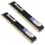 AddOn 16GB DDR3 SDRAM Memory Module UCS-MR-2X082RY-E-AM
