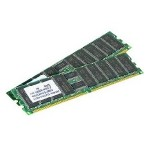 16GB DDR4 SDRAM Memoy Module T0E52AT-AA