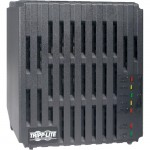 Tripp Lite 1800W Mini Tower Line Conditioner LC1800