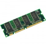 Axiom 1GB DRAM Memory Module MEM-A-S720-SP-1GB-AX
