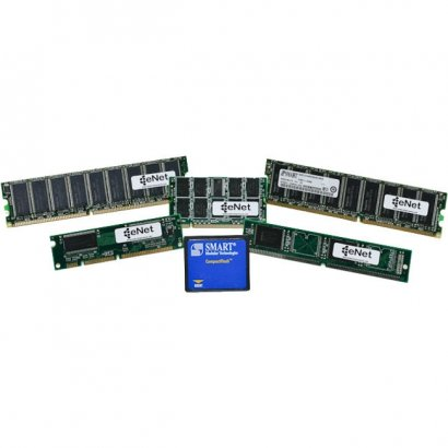 eNet 1GB DRAM Memory Module 1024M-AS5XM-ENA