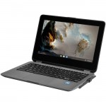 CTL 2 in 1 Chromebook CBUS1100007