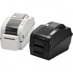 Bixolon 2 Inch Thermal Transfer Desktop Label Printer SLP-TX220G