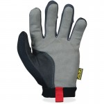 2-way Form-fit Stretch Utility Gloves H1505009