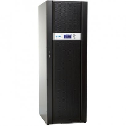 93E 20 kVA UPS Single Feed with Internal Batteries & MS Network/ModBus Card 9EF02GG03031003
