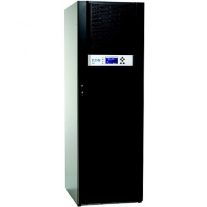 93E 20 kVA UPS Single Feed with Internal Batteries & MS Network/ModBus Card 9EA02GG05031003