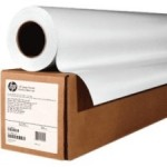 "20 lb Bond with ColorPRO Technology, 2 Pack - 22"" x 500' V0D56A"