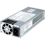 Supermicro 200W Low Noise Power Supply PWS-203-1H