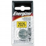 2025 3V Watch/Electronic Battery ECR2025BPCT