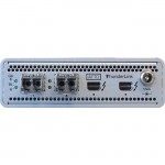 ATTO 20Gb/s Thunderbolt 2 (2-port) to 16Gb/s FC (2-Port) Desklink Device TLFC-2162-D00