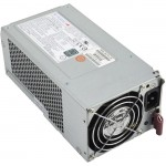 Supermicro 2200W 2U Redundant Power Supply PWS-2K21A-2R