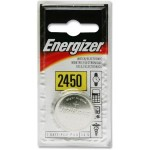 2450 3-Volt Coin Watch Battery ECR2450BPCT